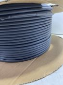 5 x Various Reels of RS Pro Crimping Wire/Heat Shrink Tubing as per pictures