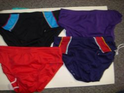 Swimwear Auction | Lots Include: Mens, Womens & Childrens Options | Bulk Lots | Ends 08 July 2021