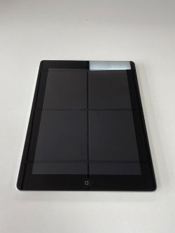 ONLINE SALE OF USED APPLE iPADS | Lots Include G4 Tablets, 4th Gen, G4, G2 | 32 GB & 16 GB Options | Ends 27 July 2021