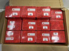 25 x RS Pro 793-2274/SB-1.2 Tool Balancers
