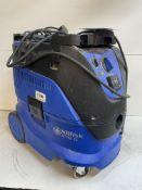 NilFisk Attix 33-2M PC Industrial Vacuum Dust Extractor