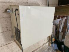 Jet AFS1000B Air Filtration System