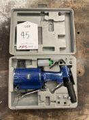 Draper 4296K Riveter Kit