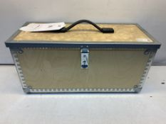 S24 Refrigeration Kit in Tool Box| 1904-525A