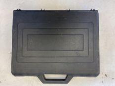KTS-26/42N Pipe Clamp Crimping Machine Set