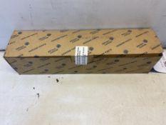 Johnson Controls 3088.013 Service Kit Oil Filter | SAB 128/163 Mk2
