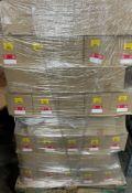 56 x RS-PRO ESD-Safe Mat | 1.2x0.6m
