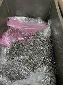 Approx. 45kg Various Screws and Grub Screws | See pictures for more details
