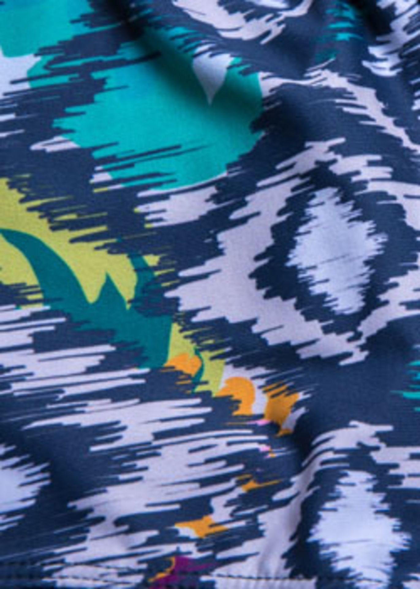 4 x Paraqeet Print Leggings | XS | 4 Designs - Image 7 of 8