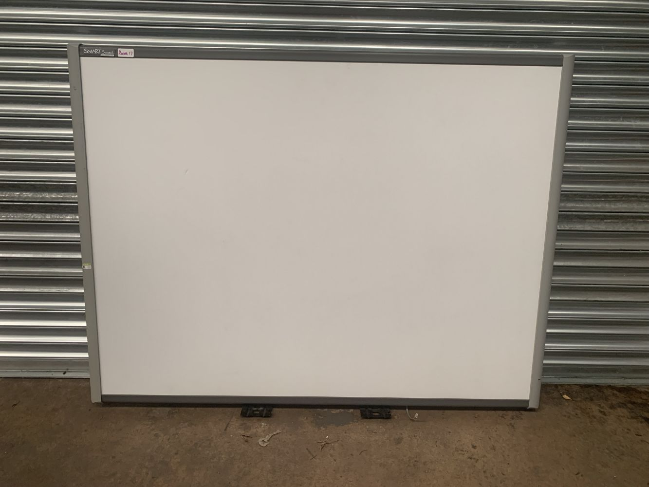 Office Equipment & Furniture Sale | Smart Interactive Whiteboards | Desks | Drawer Units/Bookcases | Office Chairs and more | Ends 28 Sept 2021