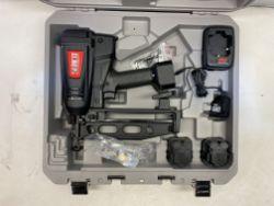Hardware & Tools Sale | Gas Nail Gun | Morticers | Impact Drills | Door Furniture  | Makes: Wera, Morse, DeWalt, Zoo and more | 27 Sept 2021