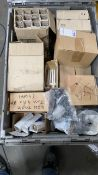 Large crate of light bulbs   see pictures   CASE NOT INCLUDED