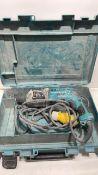 Makita HR2230 Rotary Hammer Drill
