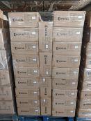 Pallet of Brand New Konig Digital TV Aerial Booster | 300 pcs