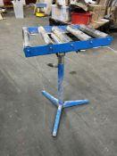 Unbranded Roller conveyor