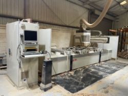 Woodworking Machinery | Refrigeration Servicing Equipment | Lots Incl: Compressors, Small Tools, Space Heaters | Ends 07/10/2021