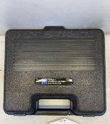 TIF TIFRX-1 Automatic Halogen Leak Detector | Incomplete