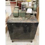 JKO BPS 160 Bench Type Laminate Saw w/ Bench