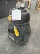 Unbranded Pneumatic Vacuum Extractor