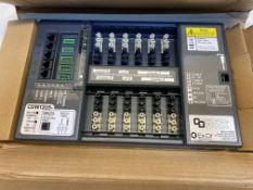Exor CDW12U5-BDALI Connect Digital Box