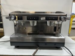Kitchen Equipment, TV'S & Furniture | Fridges, Coffee Machine, Stainless steel counters, Stools, Chairs, Beds, more | Sale ends 12 Oct 2021