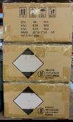 144 x 100ML Bottles Of Monolith Hand Sanitiser