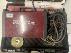 Thermal Arc Master 17STE Arc Welder