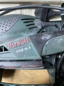 Bosh PSM80A Palm Sander