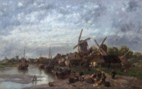 Désiré Thomassin-Renardt