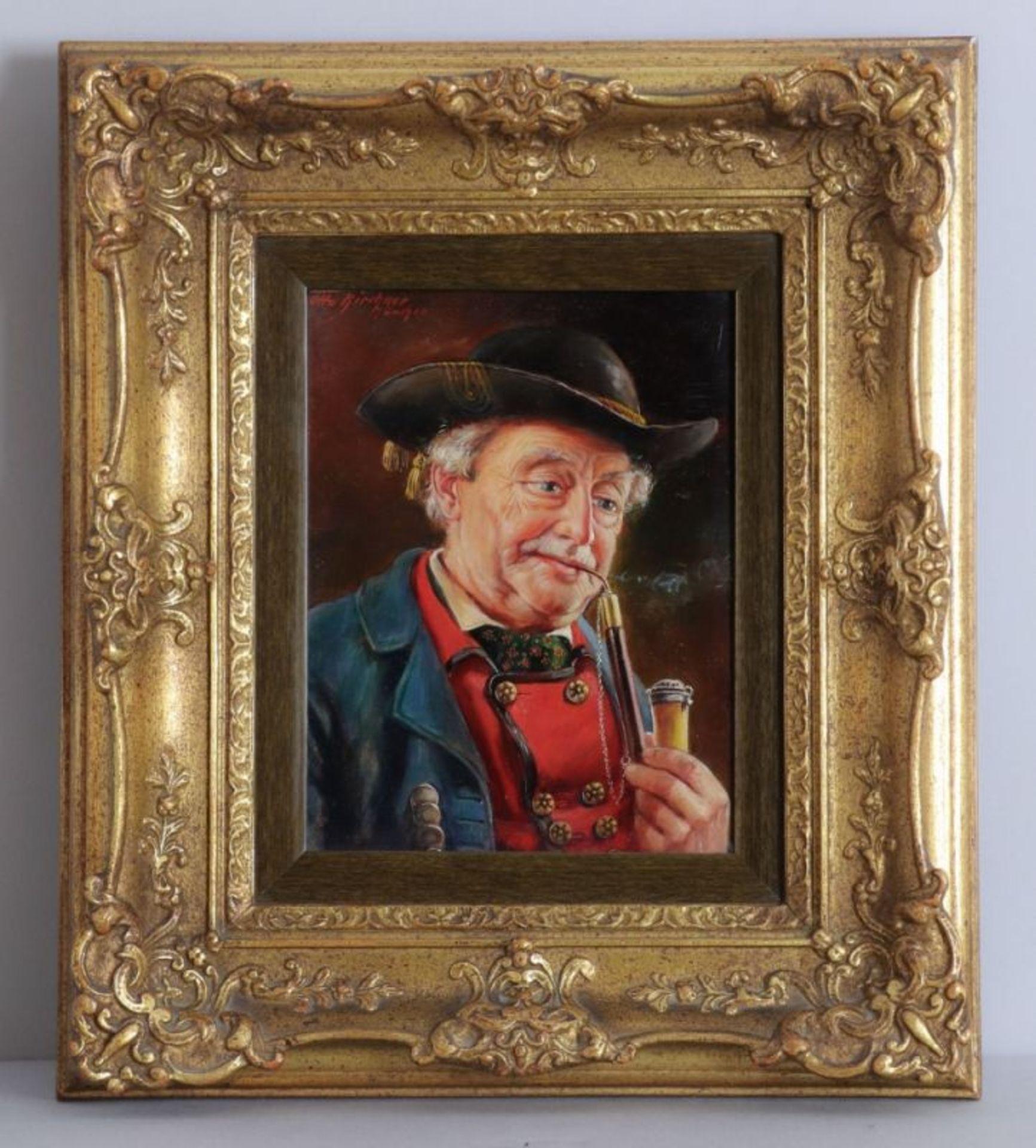 Otto Kirchner - Bild 2 aus 2