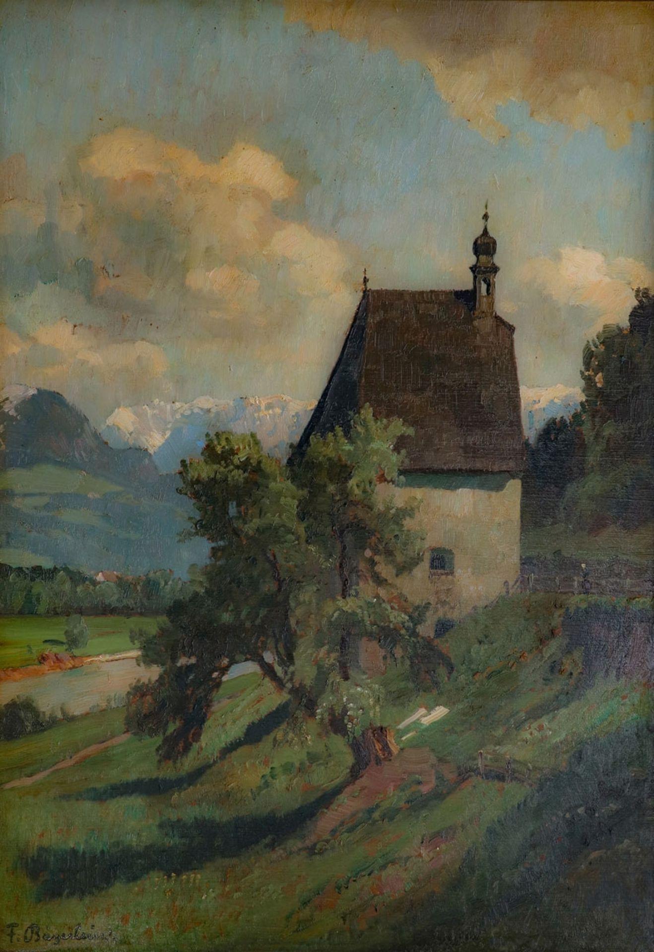 Fritz Bayerlein