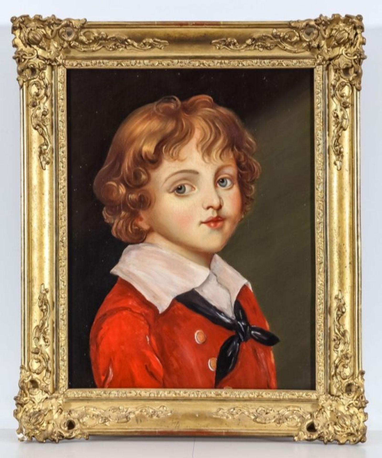 Künstler des 19. Jahrhunderts - Bild 3 aus 5