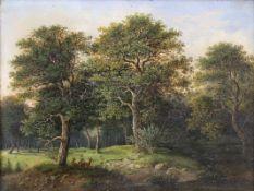 Johann Baptist Prunner