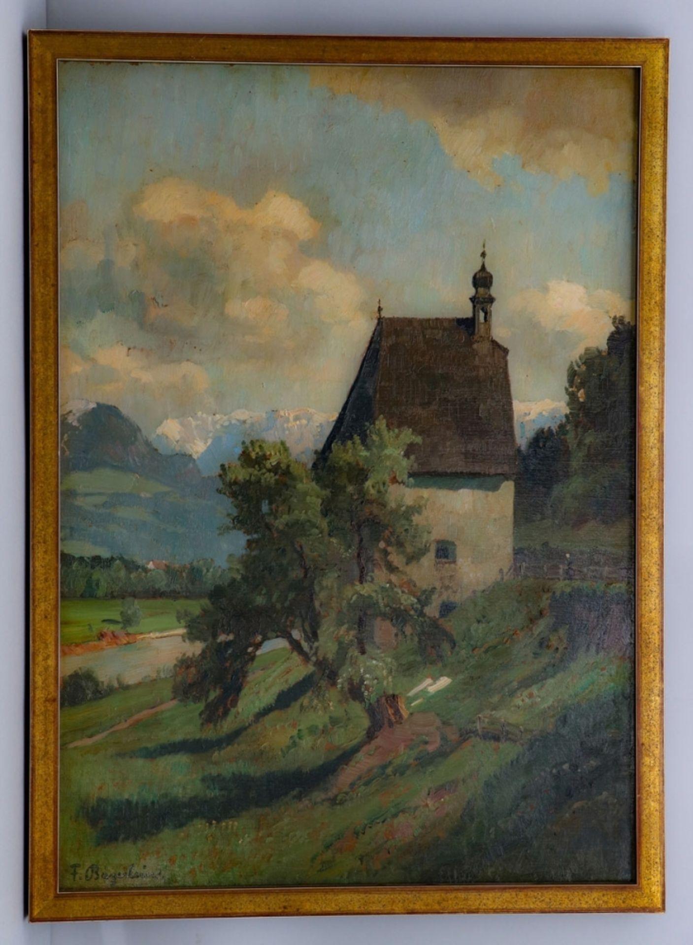 Fritz Bayerlein - Bild 2 aus 2