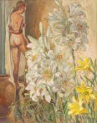 Paul Ernst Max (PEM) Albrecht 1891 -