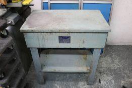 Rutland 25981000 Parts Washer - NO: 0026