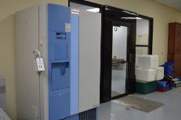 Therma Scientific Forma 8600 Series, Model 8656 Deep Freeze Refrigorator (-86 F)