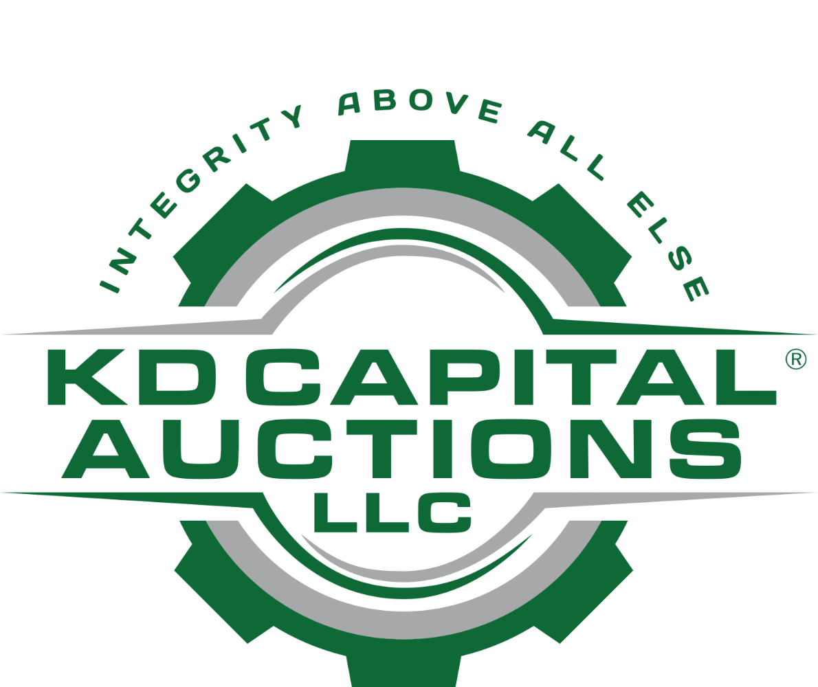 Metalfab Arizona, Closing Sale – All Assets Must Go (Online), Location: Phoenix, AZ