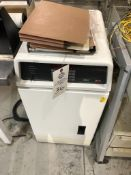 Faxitron X-Ray System Model MX-20,S/N: 2321A0713 Manufacture Date 2004. Known working X-ray tube