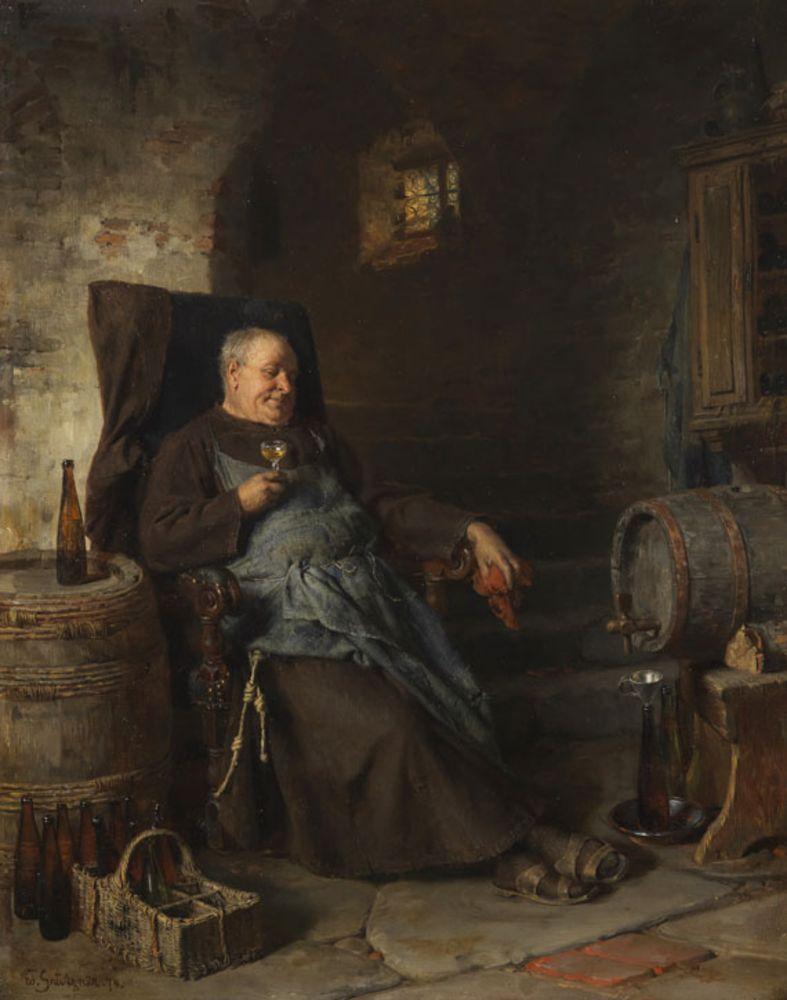 Post War - Contemporary - Evening Sale - Art of the 19th Century - Modern Art