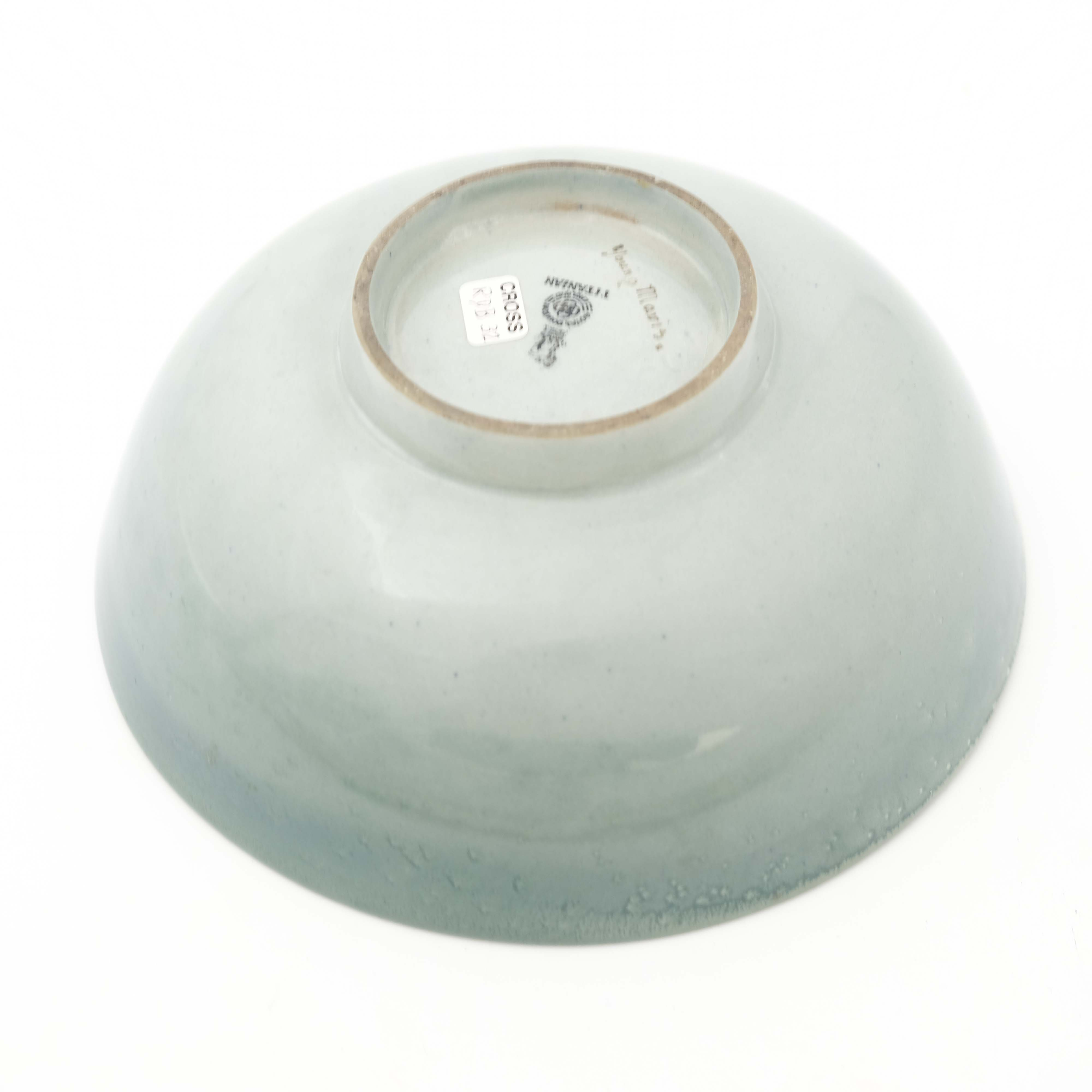 Harry Allen for Royal Doulton, a Titanian Young Ma - Image 3 of 4