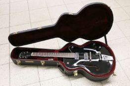 "E-Gitarre GRETSCH ""Electromatic Bigsby Licenced"""