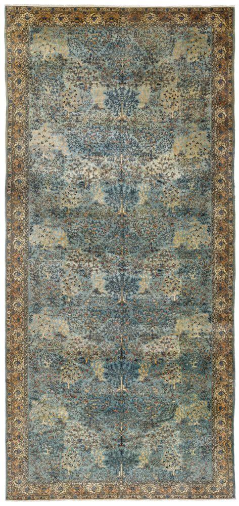 Teppiche (A198)