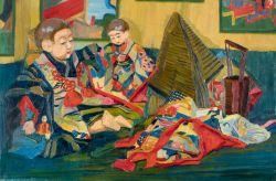 Nachverkauf Moderne Kunst, Teil II | Post-Sale Modern Art, Part II