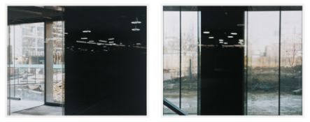 Uta Barth – Untitled (02.1)