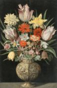 Hendrik van der Borcht t. E.