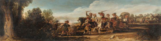 Jan Martszen de Jonge