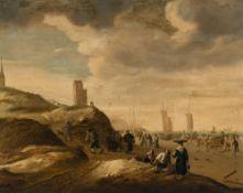 Cornelis Beelt