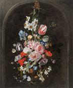 Nicolaes van Veerendael