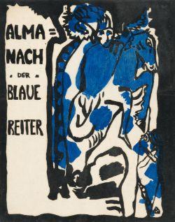 Auction 303: Moderne Kunst